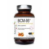 BCM-95® Turmeric extract smoothie powder
