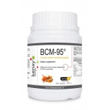 BCM-95®  Turmeric extract smoothie powder 180g