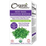 Holy Basil Smoothie Booster (33 g)