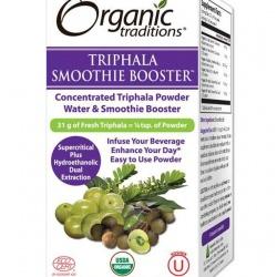 Triphala Smoothie Booster (33 g)