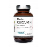 Micelle curcumin Licaps, 60 capsules- dietary supplement