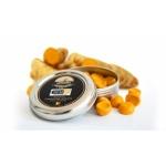Chewable tablets with turmeric BCM-95 (Laboratoire Artisanal Bonbon B ° 1 Throat) - 50 g
