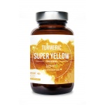 BCM-95® Turmeric extract smoothie powder 40 g - dietary supplement
