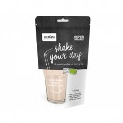 Shake your day - Super SHAKE BIO (Purasana) - powder 200 g