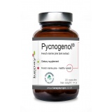 Pycnogenol® French marine pine bark extract, 30 capsules - dietary supplements