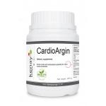 CardioArgin, powder 220 g - dietary supplement